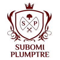 Subomi Plumptre Incorporated
