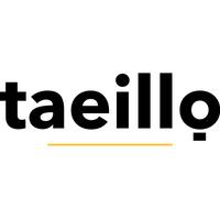 Taeillo