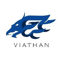 Viathan Engineering