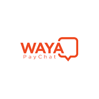 Waya PayChat