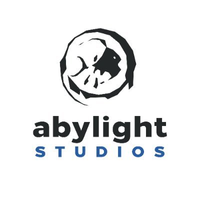 Abylight Studio