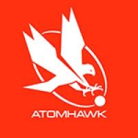 Atomhawk
