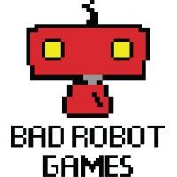 Bad Robot Games