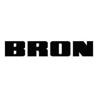 BRON Studios