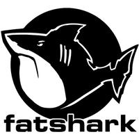 Fatshark