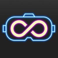 ForeVR Games