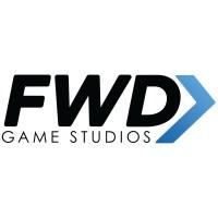 Forward Game Studios