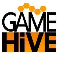 Game Hive