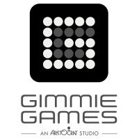 Gimmie Games
