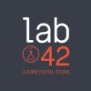 Lab42 Games