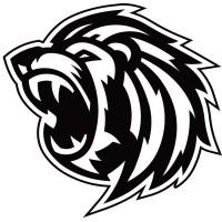 Lionheart Games