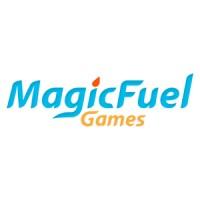 Magic Fuel Games Inc.