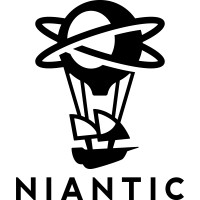 Niantic, Inc.