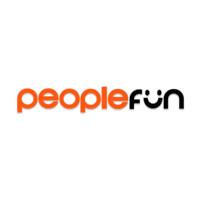 PeopleFun