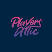 Players Attic