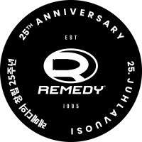 Remedy Games