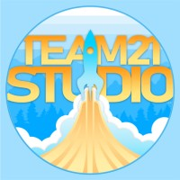Team 21 Studio