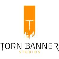 Tom Banner Studios