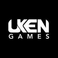 Uken Games