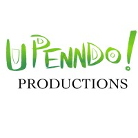 Upenndo! Productions