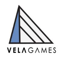 Vela Games