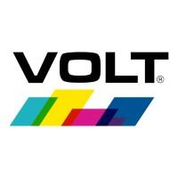 Volt - International