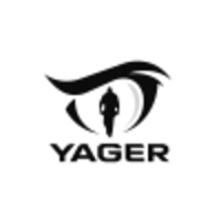 Yager`