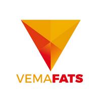 VemaFATS