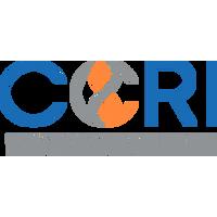 Cyprus Cancer Research Institute (C.C.R.I.)