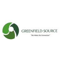 Greenfield Source