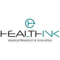 HEALTHINK