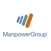 ManpowerGroup Greece