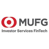 MUFG Investor Services FinTech