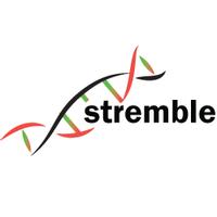 Stremble Ventures LTD