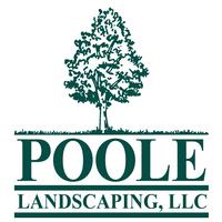 Poole Landscaping, LLC
