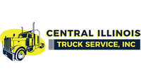 Central Illinois Truck Service