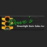 Dave's Greenlight Auto Sales