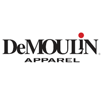 DeMoulin Brothers & Co