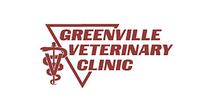 Greenville Veterinary Clinic