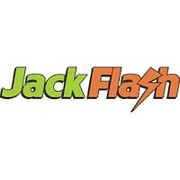 Jack Flash