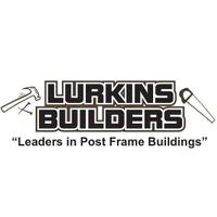 Lurkins Builders