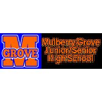 Mulberry Grove CUSD #1