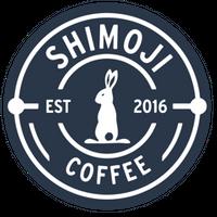 Shimoji Coffee
