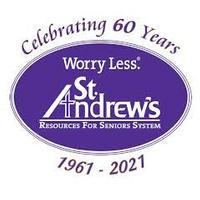 St. Andrew's Senior Housing