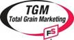 Total Grain Marketing TGM