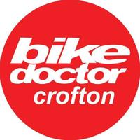 Crofton Bike Doctor