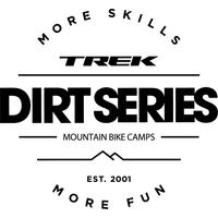 Dirt Series Mountain Bike Camps