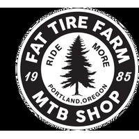 Fat Tire Farm Mountain Bike Company