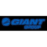 Giant Bicycle Inc.