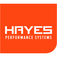 Hayes Performance Systems